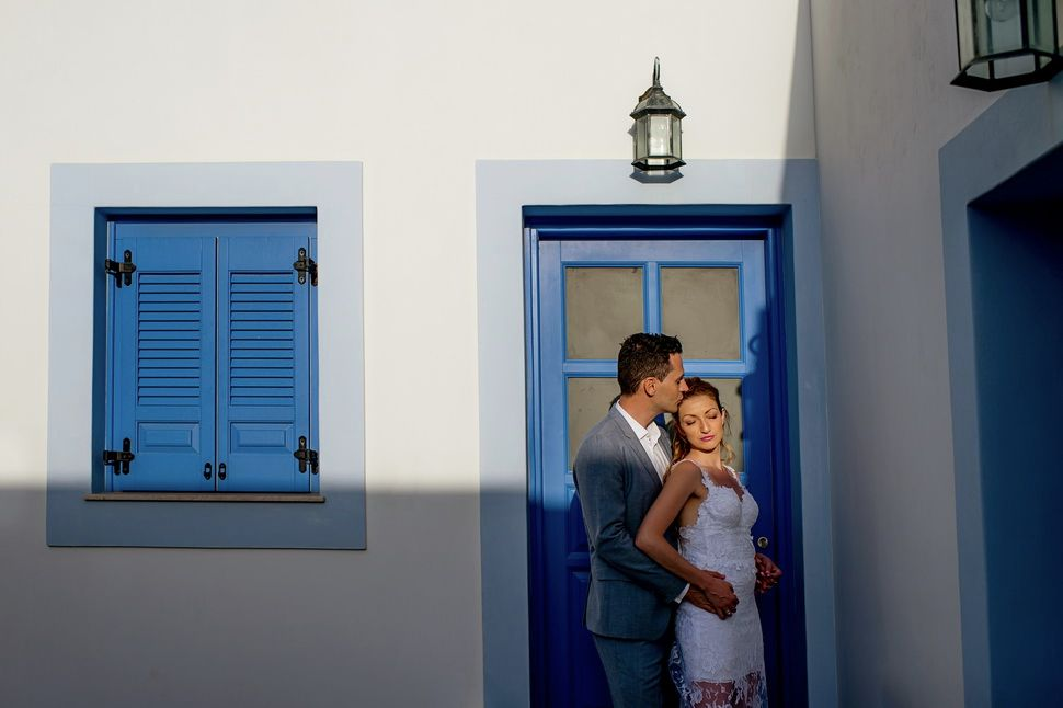 Greece_wedding_Greece_island_wedding_photographer_destination_wedding_photographer_19