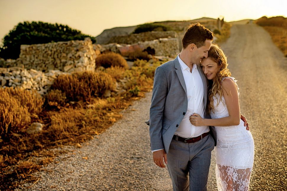 Greece_wedding_Greece_island_wedding_photographer_destination_wedding_photographer_22